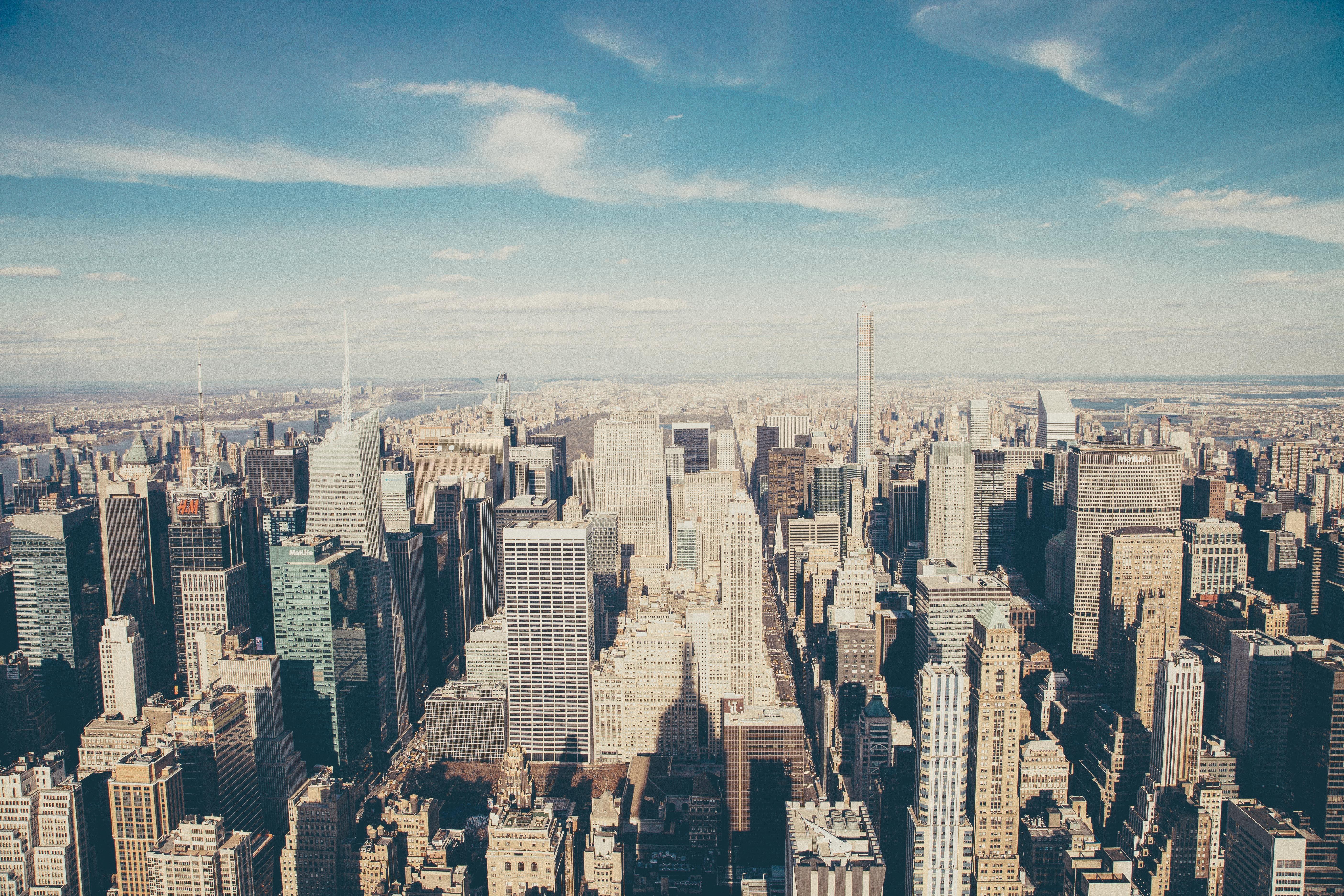 new york-ibm